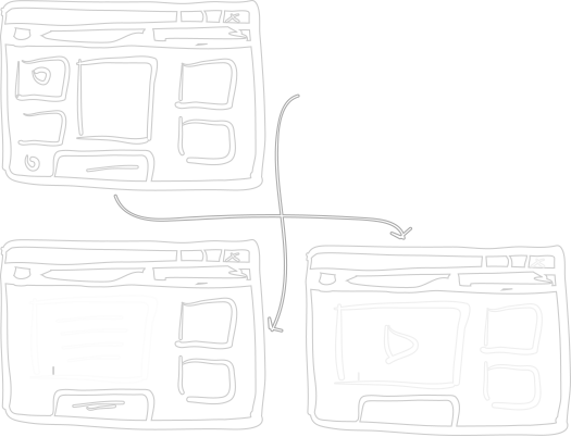 web design southampton