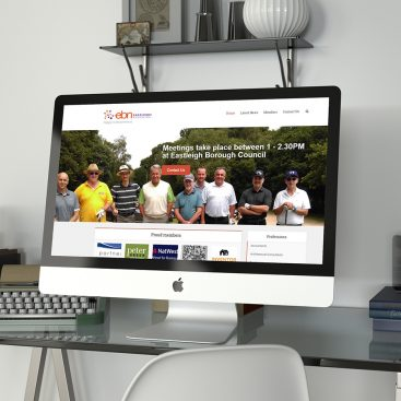 Eastleigh Business Network