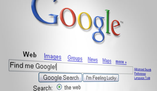 Search Engine Optimisation: What is it & how does it work?