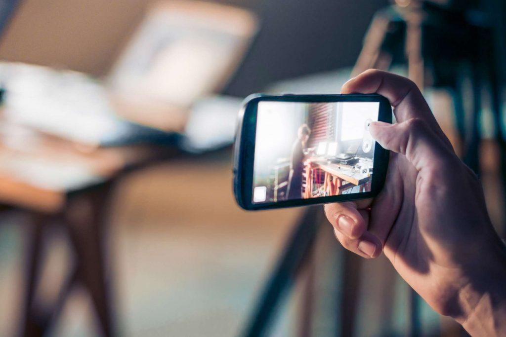 Video Content is the Key to Successful Digital Marketing