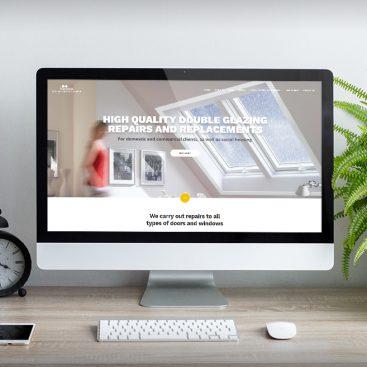 web-design-southampton-vision-maintenance