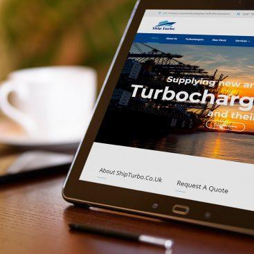 ship-turbo-sites-for-business